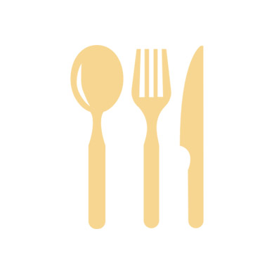 icon_eat
