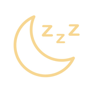 icon_sleep